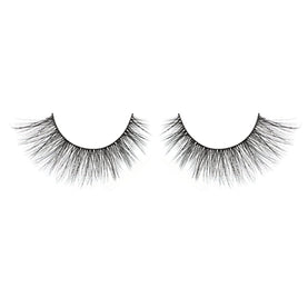 HEAVENLY LASH