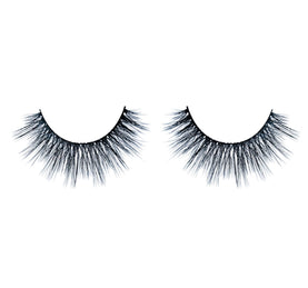 LOVEABLE LASH