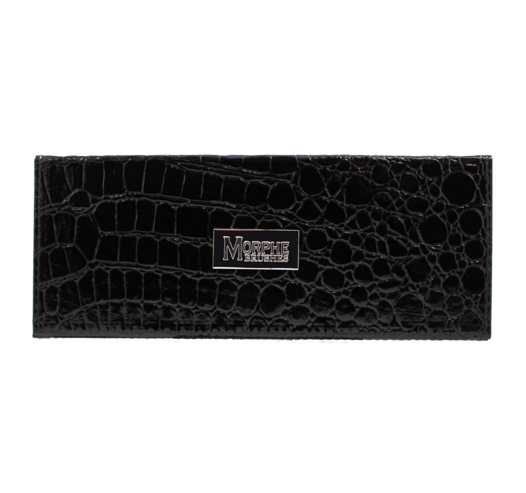 Usaa Life Insurance Quotes Hh Square Snakeskin Case  Morphe Us