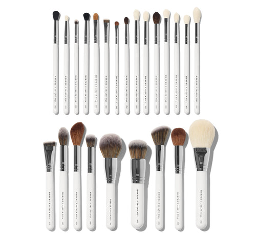 JH_Brush_Collection_PDP_Master_Collection_Brushes_500x?v=1535416505 brush sets morphe us