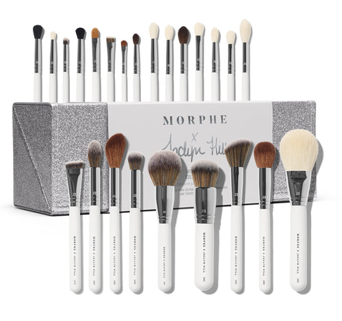 JH_Brush_Collection_PDP_Master_Collection_w_box_500x?v=1535416505 brush sets morphe us