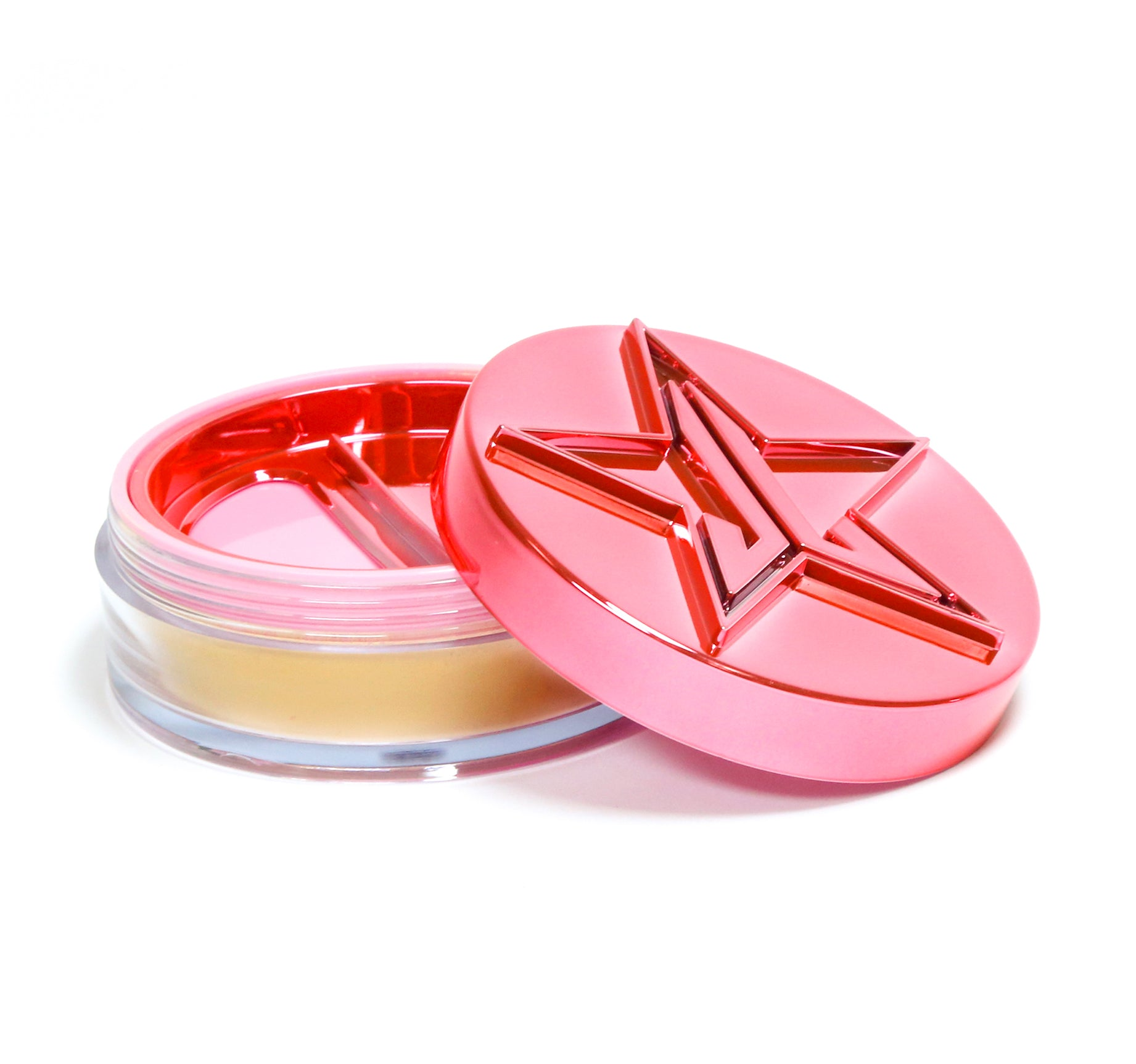 MAGIC STAR SETTING POWDER™ - TOPAZ, view larger image