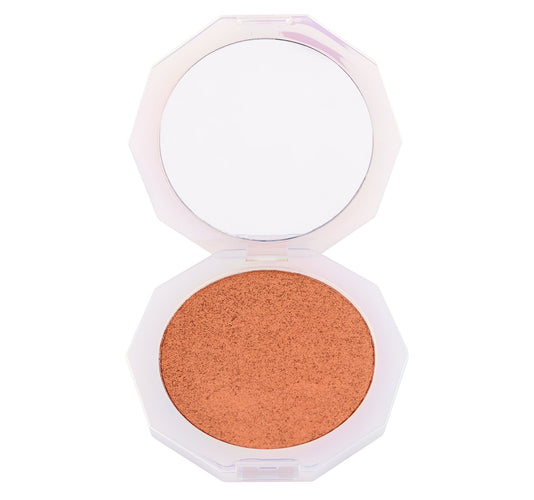 JUPITER MOON PRISM POWDER