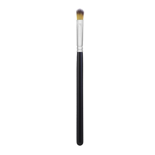 M425 - TAPERED CONCEALER