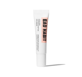 EYES OPEN CAFFEINE & PEPTIDE EYE CREAM