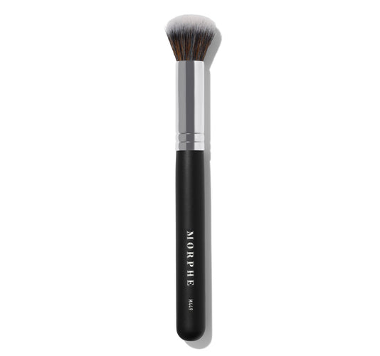 M449 - DETAILED POWDER BRUSH