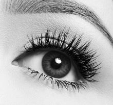 MAKE IT BIG VOLUMIZING MASCARA