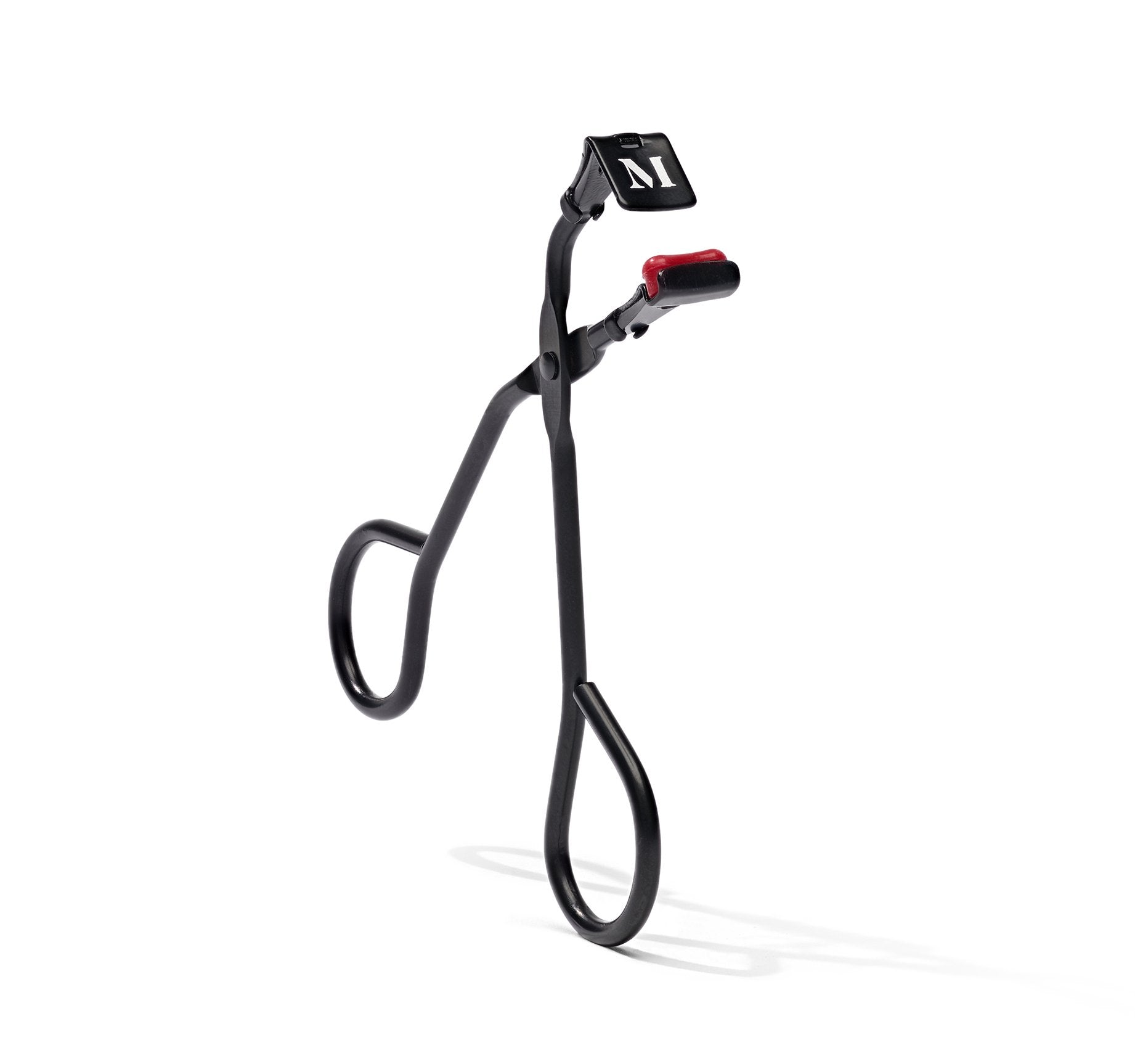 MINI LASH CURLER, view larger image