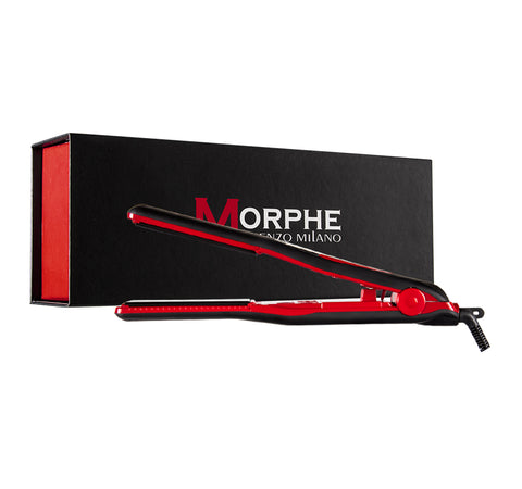 MORPHE FINE POINT TWEEZERS