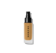 FILTER EFFECT SOFT-FOCUS FOUNDATION - FILTER TAN 24
