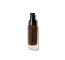 FILTER EFFECT SOFT-FOCUS FOUNDATION - FILTER DEEP 40