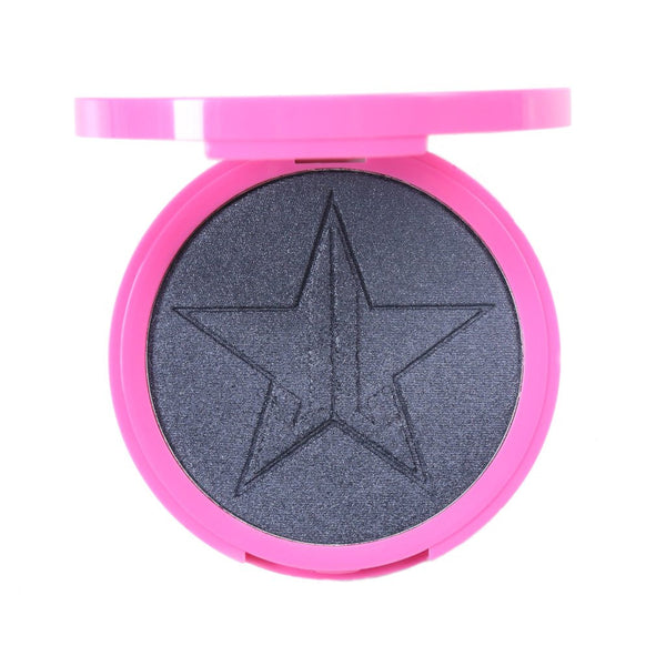 ONYX ICE - JEFFREE STAR SKIN FROST HIGHLIGHTING POWDER