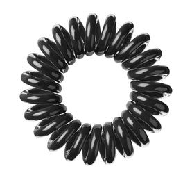 INVISIBOBBLE® ORIGINAL - TRUE BLACK