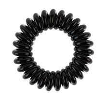 INVISIBOBBLE® POWER - TRUE BLACK