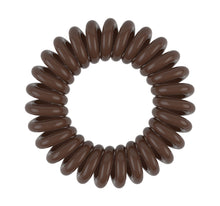 INVISIBOBBLE® POWER  - PRETZEL BROWN