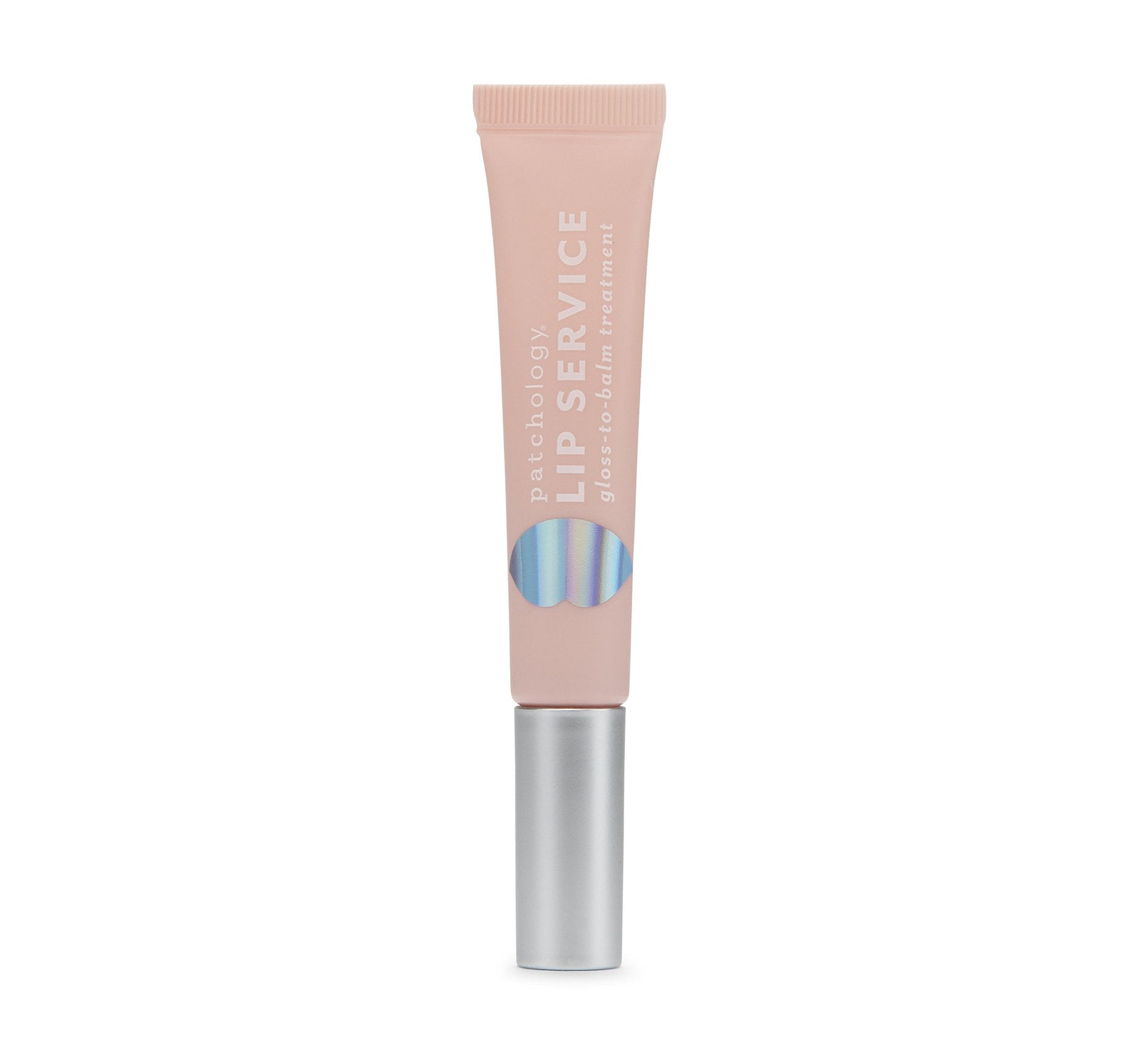 LIP SERVICE GLOSS-TO-BALM TREATMENT