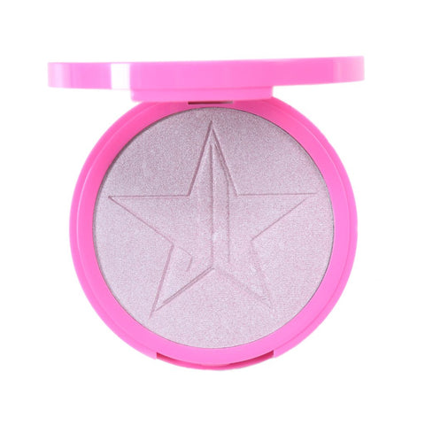 PRINCESS CUT - JEFFREE STAR SKIN FROST HIGHLIGHTING POWDER