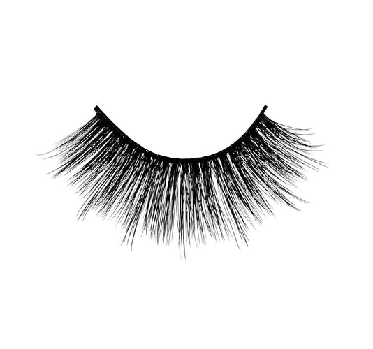 HOT STUFF - MORPHE PREMIUM LASH