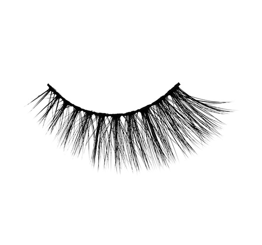 LUXURIOUS-MORPHE PREMIUM LASH