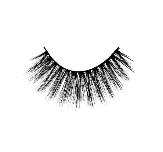 SOPHISTICATED-MORPHE PREMIUM LASH