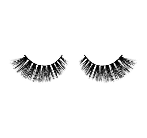 TEMPTATION-MORPHE PREMIUM LASHES