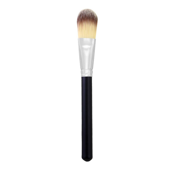 S7 - DELUXE JUMBO FOUNDATION