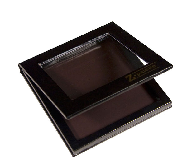 Z PALETTE SMALL - BLACK