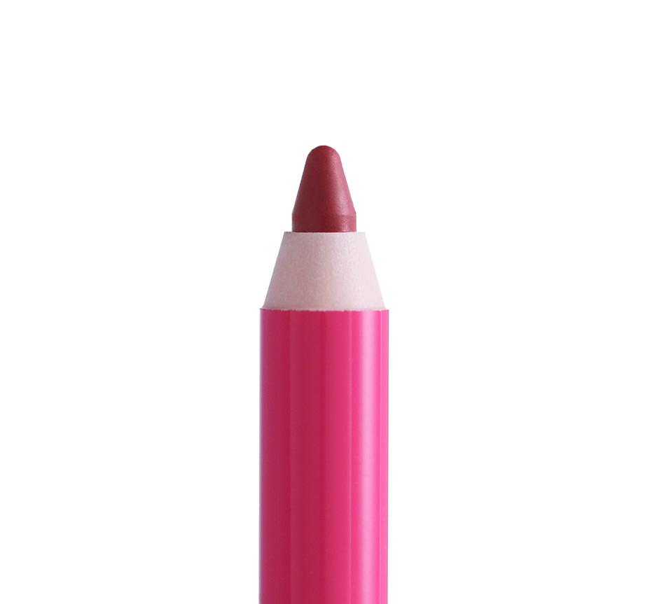 VELOUR LIP LINER - ALLEGEDLY, view larger image