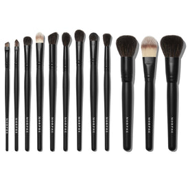 VACAY MODE BRUSHES