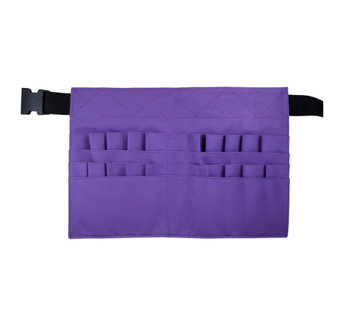 A22 - LIMITED EDITION PURPLE BRUSH BELT