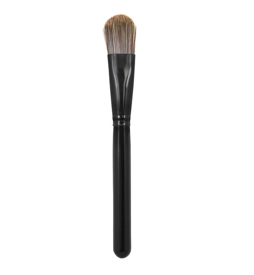 B9 - DELUXE OVAL FOUNDATION