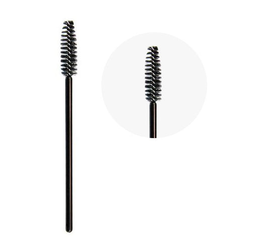 DS3-MASCARA BRUSHES 25 PK