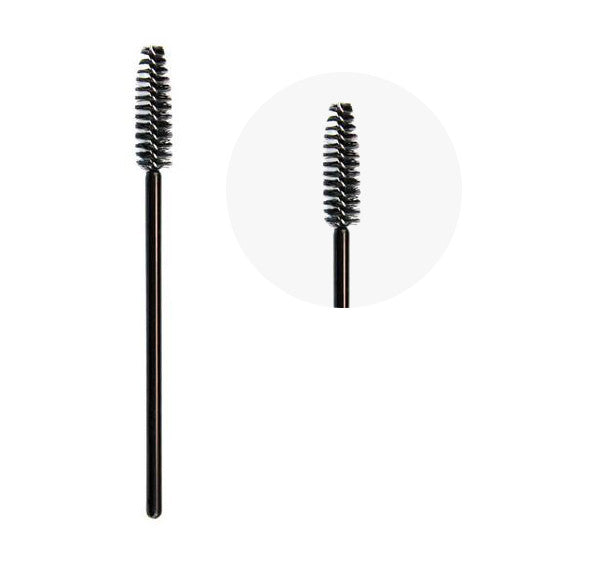 DS3 - DISPOSABLE MASCARA WANDS 25 PK