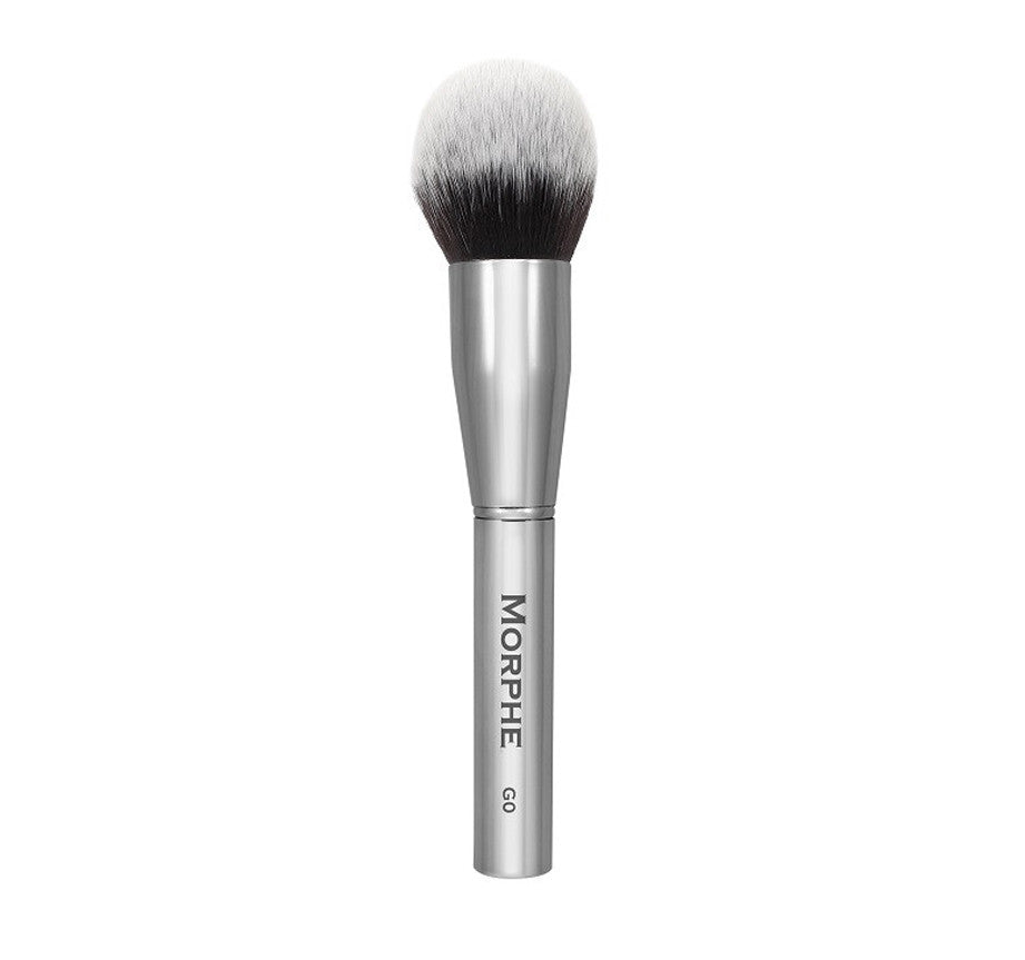 Morphe Brush - G0 Large Dome Powder