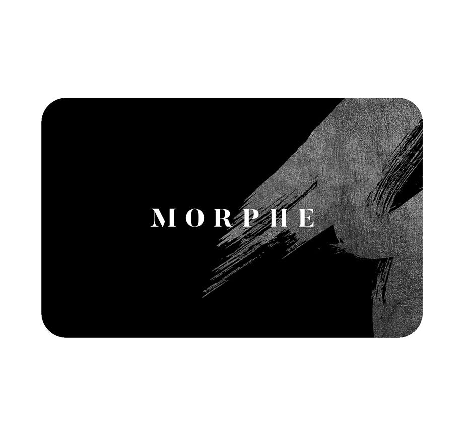 Gift card morphe us gift card 1betcityfo Gallery