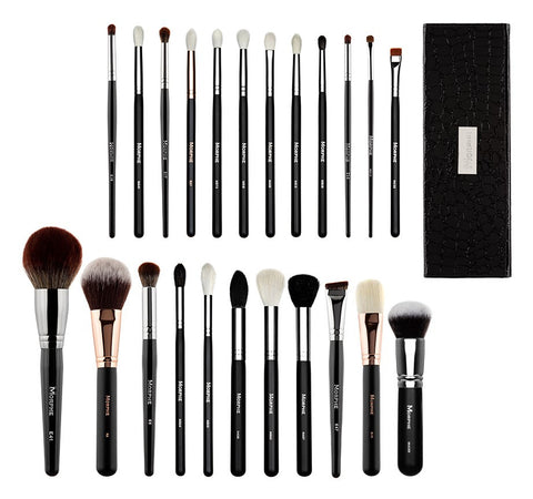 JACLYN HILL'S FAVORITE BRUSH COLLECTION – Morphe US