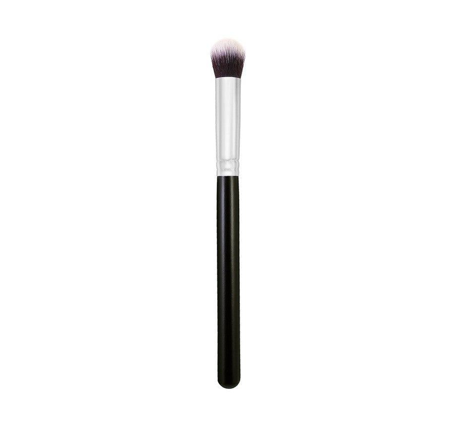 Morphe Brush - M335 Chubby Buffer