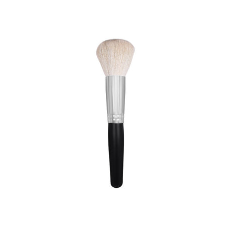 E58 - ANGLED BUFFER POWDER/CONTOUR