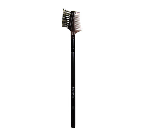 M155 - BROW AND LASH GROOMER