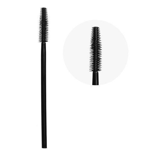 DS4-MASCARA BRUSH