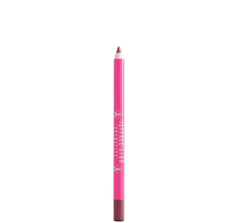 VELOUR LIP LINER - ANDROGYNY, view larger image