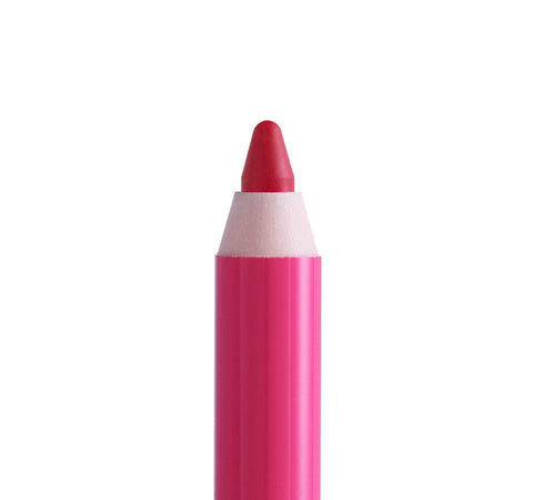 VELOUR LIP LINER - DOLL PARTS