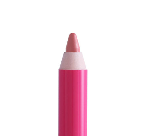 VELOUR LIP LINER - BREAKFAST AT TIFFANYS
