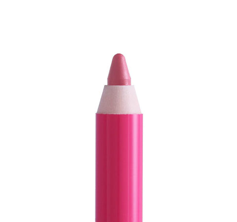 VELOUR LIP LINER - POSH SPICE