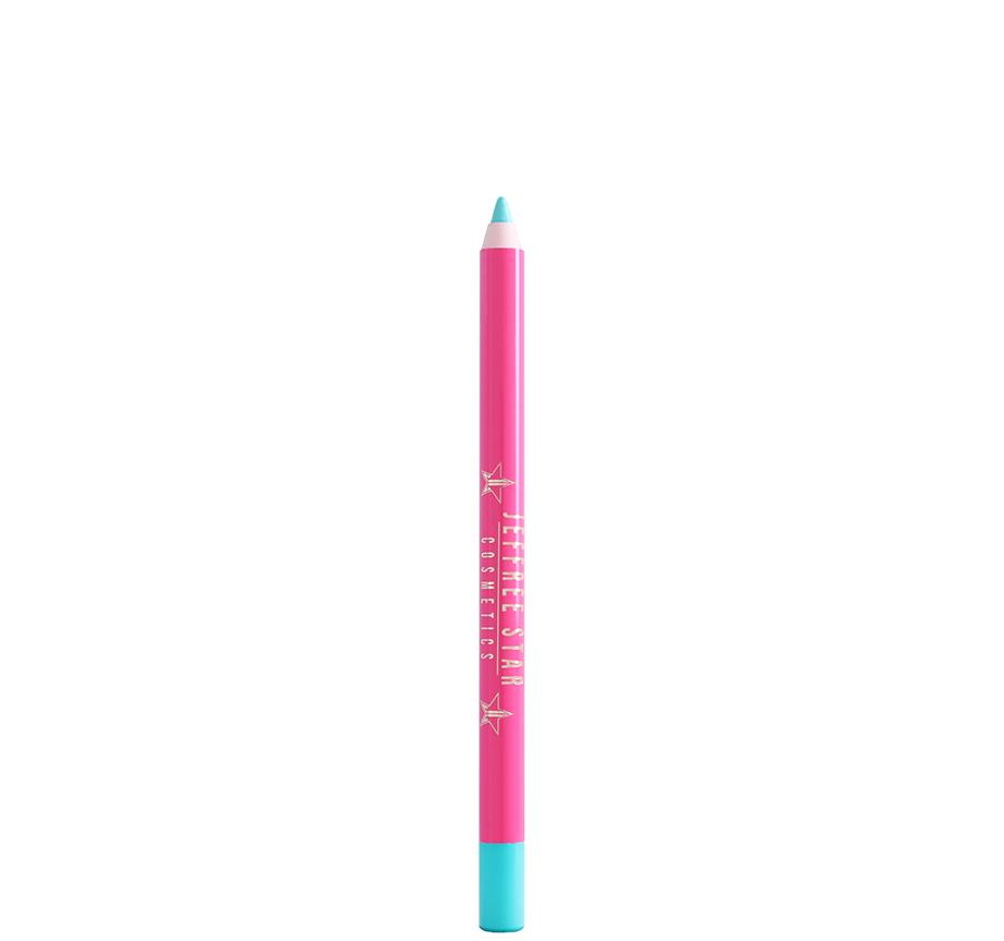 VELOUR LIP LINER - BREAKFAST AT TIFFANYS, view larger image