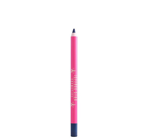 VELOUR LIP LINER - BLUE VELVET