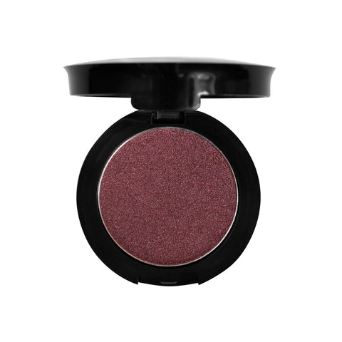 DESIGNER EVERYTHING - PRESSED PIGMENT