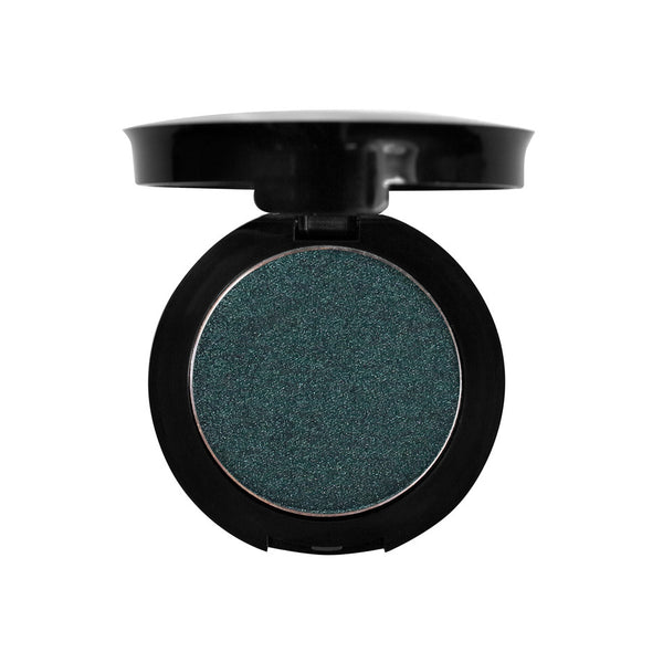 MAKE A STATEMENT! - PRESSED PIGMENT