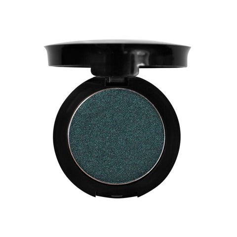 THE AFTER GLOW - PRESSED PIGMENT