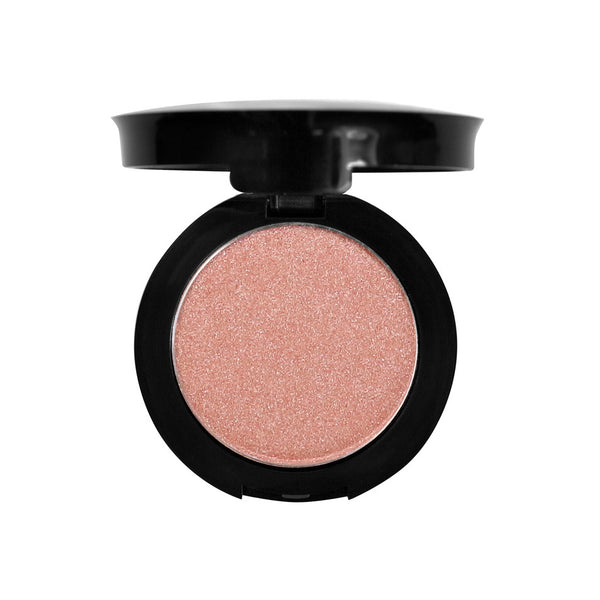 POWDER ROOM - PRESSED PIGMENT
